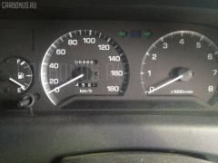 Тяга реактивная Toyota Corolla AE91 Фото 4