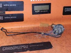 Бензонасос TOYOTA COROLLA AE91 5A-FE Фото 1