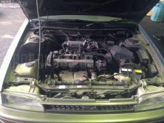 Амортизатор двери Toyota Corolla fx AE91 Фото 3