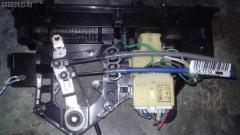 Блок управления климатконтроля TOYOTA COROLLA FX AE91 5A-FE Фото 3