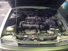 Поворотник в крыло Toyota Crown JZS175 Фото 3