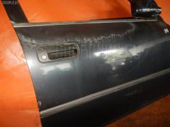 Дверь боковая Toyota Camry SV32 Фото 2