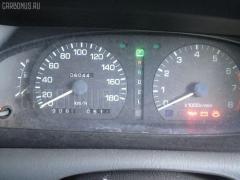 Балка под ДВС Toyota Camry SV32 3S-FE Фото 3