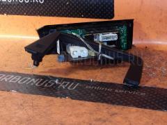 Блок управления климатконтроля Toyota Camry SV32 3S-FE Фото 2