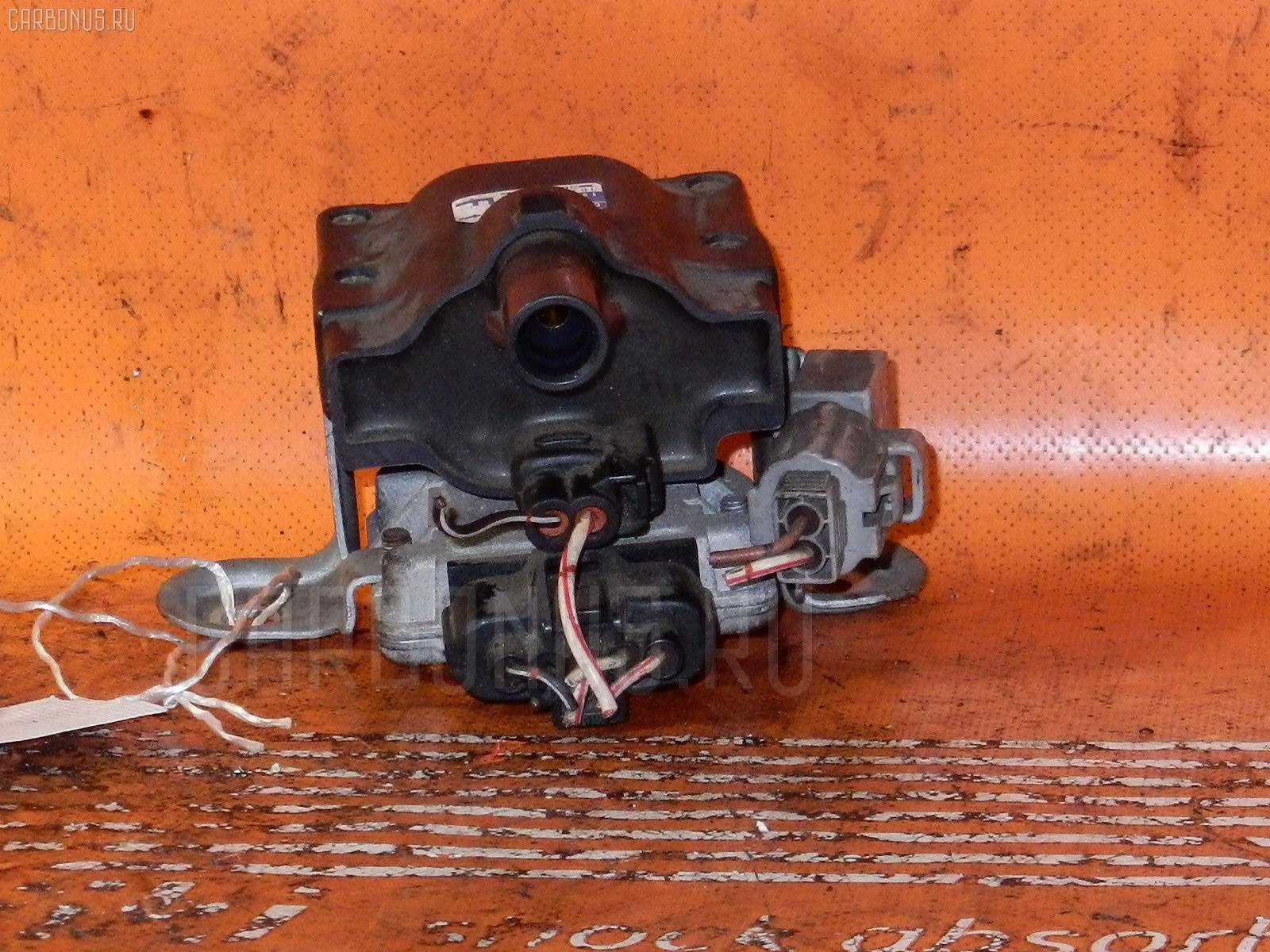 Катушка зажигания TOYOTA CAMRY SV32 3S-FE Фото 1