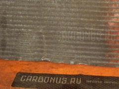 Радиатор кондиционера TOYOTA CAMRY SV32 3S-FE Фото 3