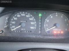 Радиатор кондиционера Toyota Camry SV32 3S-FE Фото 5