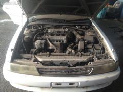 Компрессор кондиционера Toyota Corona exiv ST182 3S-FE Фото 6
