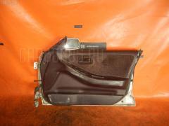 Дверь боковая Toyota Corona exiv ST182 Фото 5