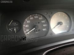 Домкрат Toyota Corona exiv ST182 Фото 4
