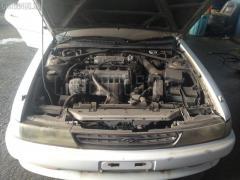 Глушитель Toyota Corona exiv ST182 3S-FE Фото 3