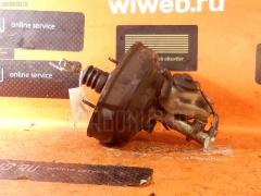 Главный тормозной цилиндр TOYOTA CORONA EXIV ST182 3S-FE Фото 1