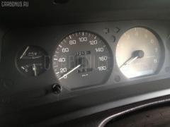 Тяга реактивная Toyota Corona exiv ST182 Фото 4