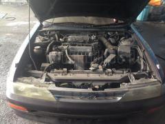 Привод Toyota Corona exiv ST180 4S-FE Фото 3