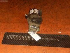 Подушка двигателя Toyota Corona exiv ST180 4S-FE Фото 3