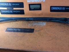 Решетка под лобовое стекло TOYOTA CORONA EXIV ST180 Фото 2