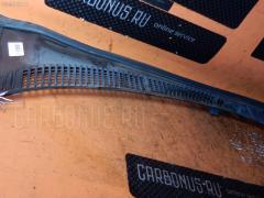 Решетка под лобовое стекло TOYOTA CORONA EXIV ST180 Фото 1