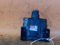Катушка зажигания TOYOTA CORONA EXIV ST180 4S-FE Фото 1