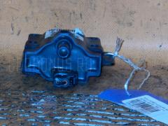 Катушка зажигания TOYOTA CORONA EXIV ST180 4S-FE