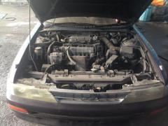 Защита двигателя TOYOTA CORONA EXIV ST182 3S-FE Фото 3