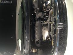 Глушитель Toyota Isis ANM15G 1AZ-FSE Фото 3