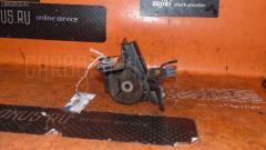 Подушка двигателя TOYOTA ISIS ANM15G 1AZ-FSE Фото 1