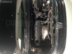 Подушка двигателя TOYOTA ISIS ANM15G 1AZ-FSE Фото 3