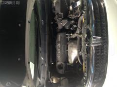 Стоп Toyota Isis ANM15G Фото 4