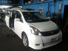 Руль Toyota Isis ANM15G Фото 5