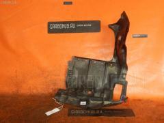 Защита двигателя Toyota Isis ANM15 1AZ-FSE Фото 1