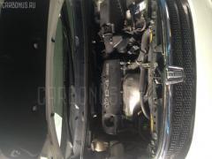 Защита двигателя Toyota Isis ANM15 1AZ-FSE Фото 3