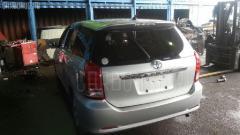 Обшивка багажника Toyota Wish ZNE10G Фото 5