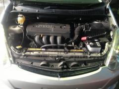 Ремень безопасности Toyota Wish ZNE10G 1ZZ-FE Фото 7