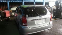 Ремень безопасности Toyota Wish ZNE10G 1ZZ-FE Фото 9