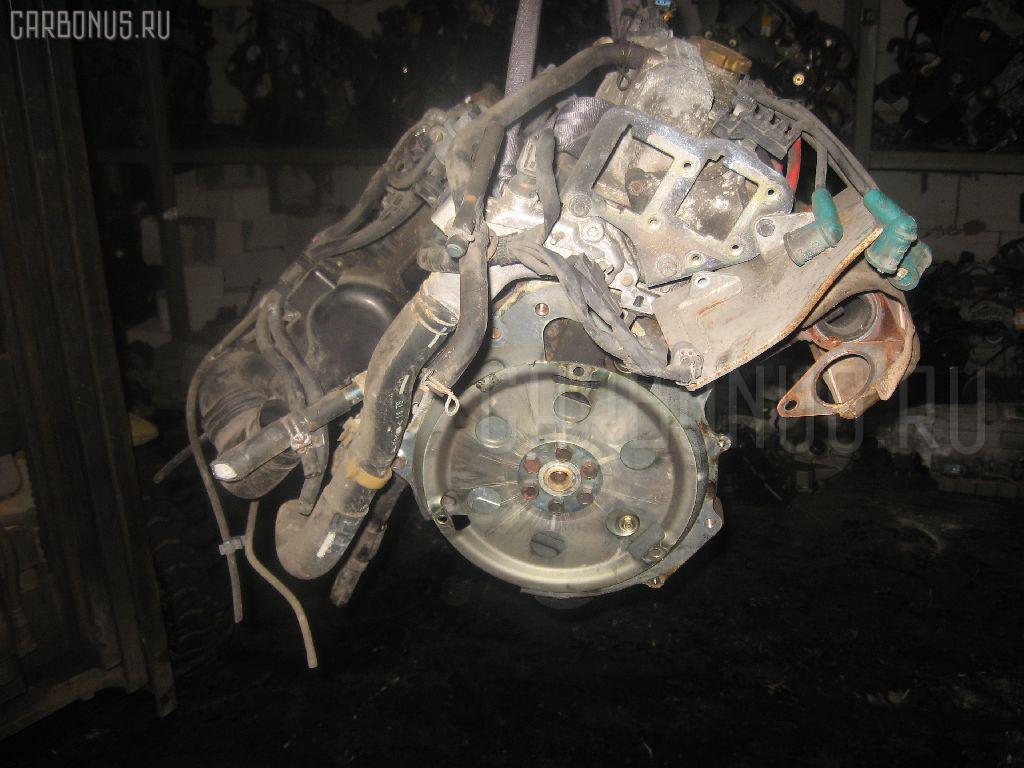 Двигатель SUBARU SAMBAR TW1 EN07 Фото 3