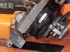 Главный тормозной цилиндр Subaru Sambar TW1 EN07 Фото 1