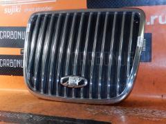 Решетка радиатора SUBARU SAMBAR TW1 Фото 1
