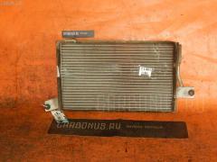 Радиатор кондиционера на Subaru Sambar TW1 EN07 Фото 2