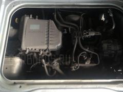 Радиатор кондиционера на Subaru Sambar TW1 EN07 Фото 5