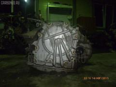 КПП автоматическая TOYOTA VITZ SCP10 1SZ-FE 30500-52010