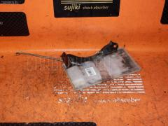 Подставка под аккумулятор TOYOTA VITZ SCP10 Фото 1