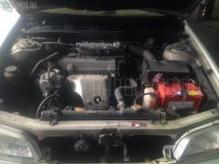 Бачок гидроусилителя Toyota Camry SV41 3S-FE Фото 3