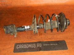 Стойка амортизатора Mitsubishi Pajero io H76W 4G93 Фото 2