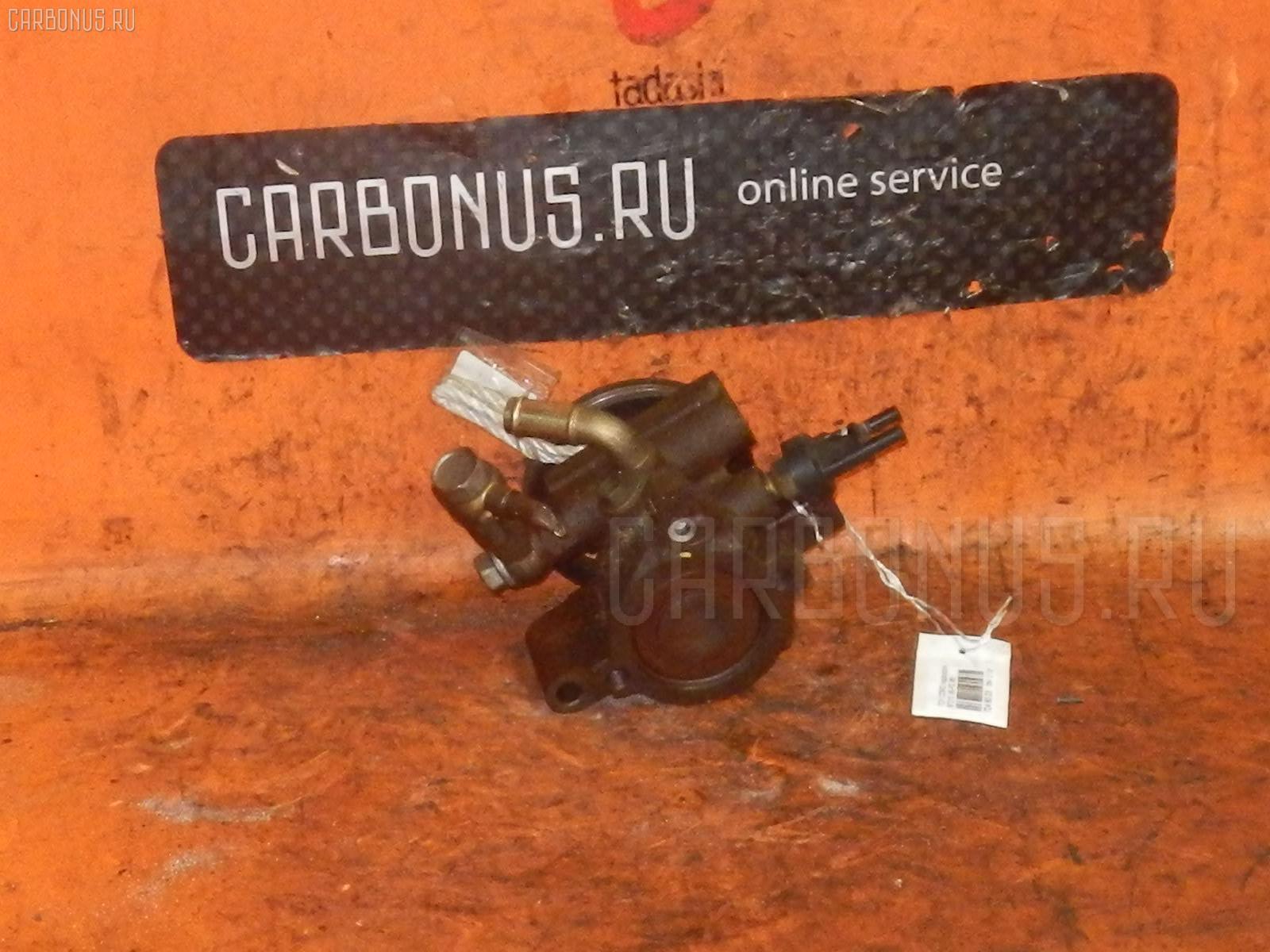 Гидроусилитель TOYOTA CORONA PREMIO ST210 3S-FE. Фото 4