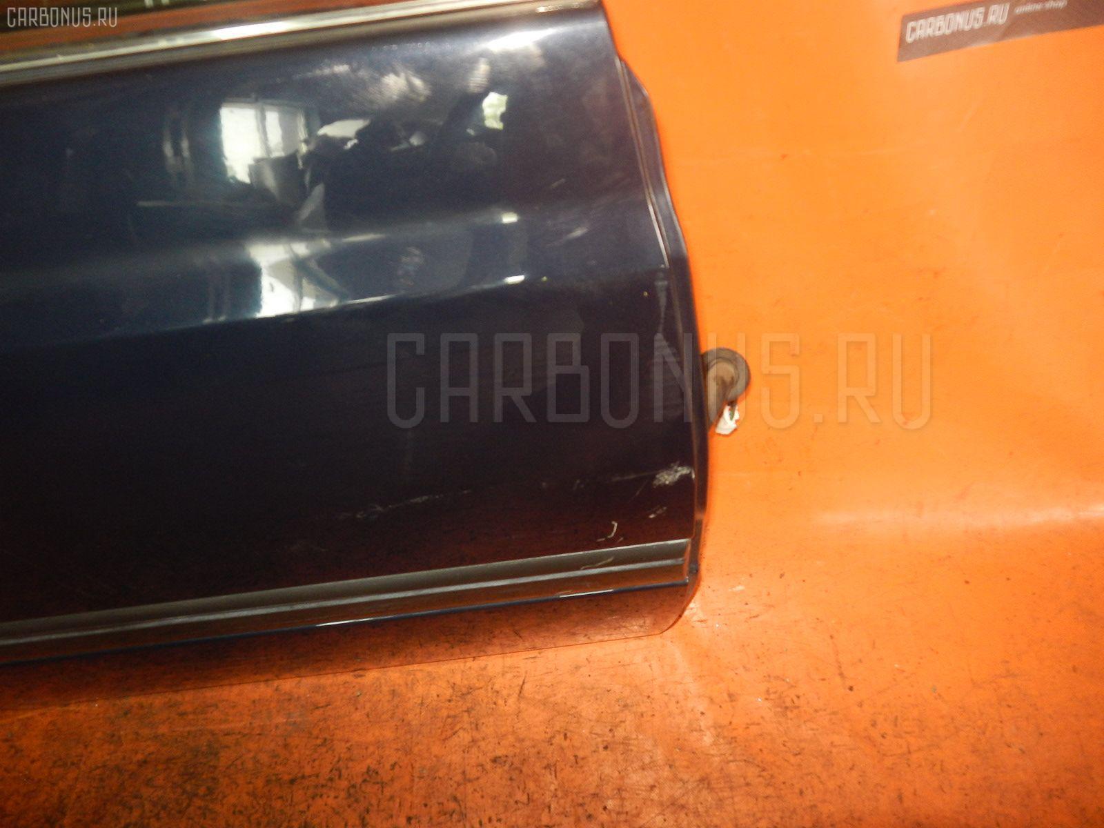 Дверь боковая TOYOTA CORONA PREMIO ST210. Фото 10