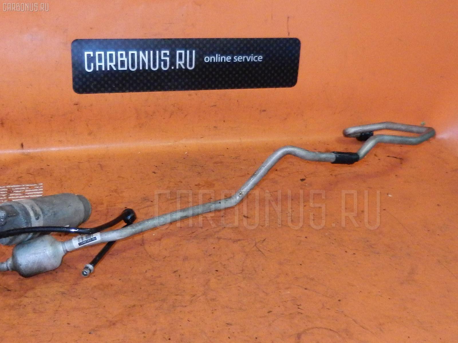 Шланг кондиционера Toyota Corona premio ST210 3S-FE Фото 1