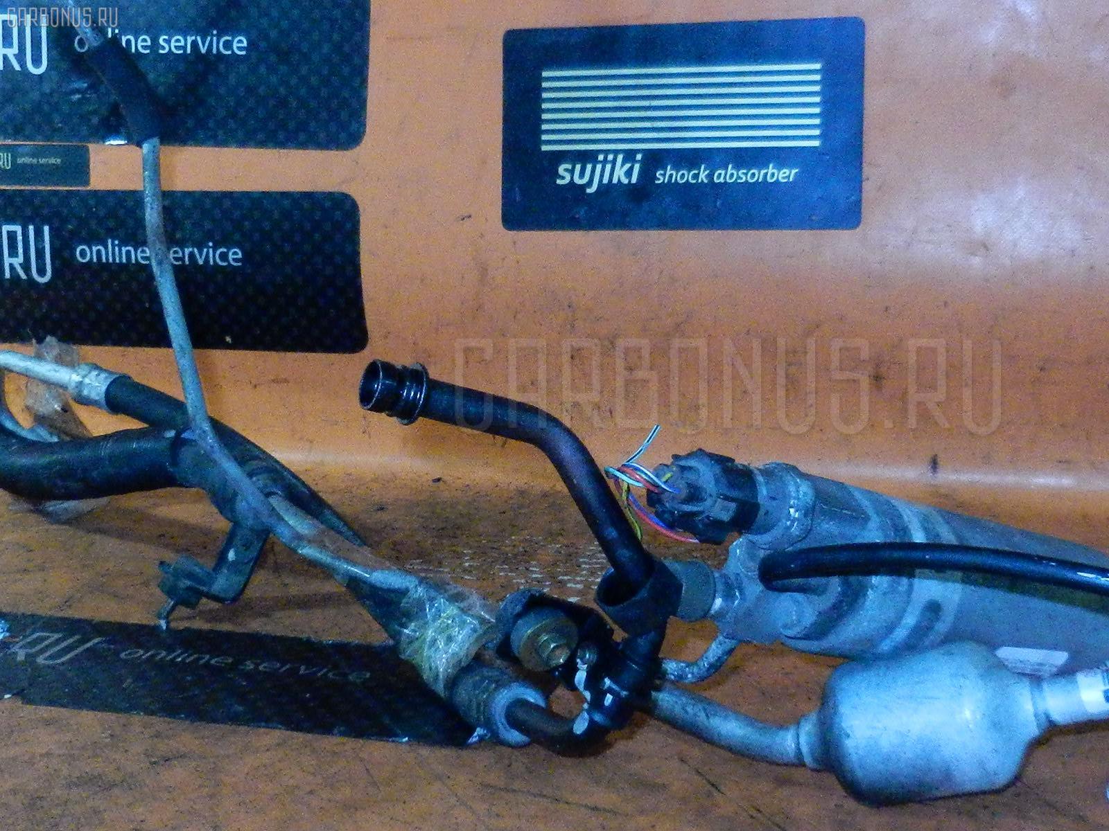 Шланг кондиционера TOYOTA CORONA PREMIO ST210 3S-FE Фото 2