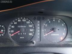 Шланг кондиционера Toyota Corona premio ST210 3S-FE Фото 6