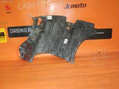 Защита двигателя TOYOTA CORONA PREMIO ST210 3S-FE Фото 2