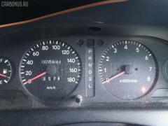 Подкрылок Toyota Corona premio ST210 3S-FE Фото 4